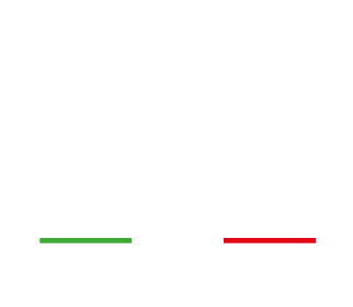 Pizza Free